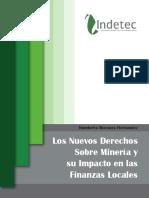 Derechos_Mineros_MORONES_Download.pdf