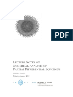 LectureNotes_Chapter_1.pdf