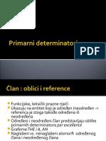 18032008_Primarni_determinatori.ppt