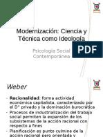 Clase Habermas y Berman.pdf