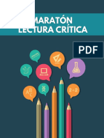 Maratón de preguntas LC