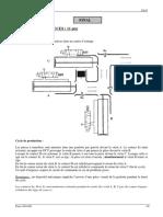 UTBM Automates-programmables 2005 GESC (1)