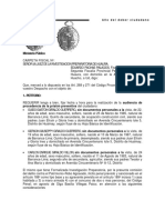 152319388-Requerimiento-Audiencia-Prision-Preventiva-Huaura.docx