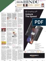 THE HINDU 20-03 DELHI.pdf