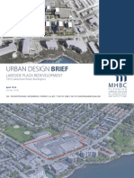 Urban-Design-Brief.pdf