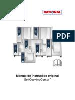 8005719_Bedienungsanleitung_SCC_komplett_pt.pdf