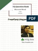 ms-word-mcq-bank-signed.pdf