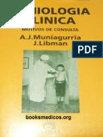 Semiologia Clinica muniagurruia Tomo 1 (1).pdf