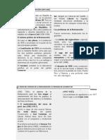8- España - Restauración + II Repúbl + GC-convertido.docx