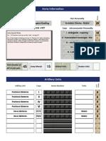 austrian-army-roster-aspern-essling.pdf