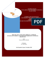 Articulo Final Para Dr Aular Piñero.