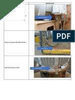 Observaciones - Efluentes 2 y Planta Acido 2 - Telsen.