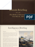 british-briefing-alexandria.pdf