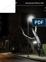 ficha tecnica luminaria brisa downlight.pdf
