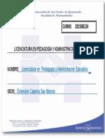 CARATULA-LICENCIATURA (2).doc