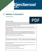 Actividad 4 M3_consigna(1)