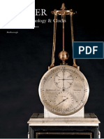Science, Technology & Clocks | Skinner Auction 2527M