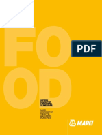 Food_Mapei systems for food and drink industries.pdf