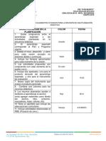 DOSIFICACIÒN DE LOS ELEMENTOS A REVISAR EN PLANEACION.pdf