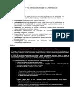 PRINCIPIOS Y VALORES CULTURALES DE LOS PUEBLOS.docx