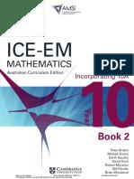 ICE-EM10-Book-2-2011