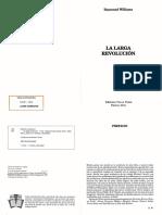 Williams, Raymond. La larga revolución.pdf