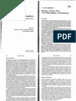Krysinski Borges, Calvino, Eco.pdf