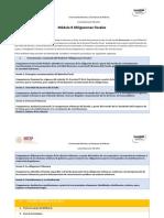 Encuadre M8.pdf