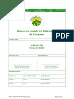 314438306-Manual-de-Usuario-PM-044-Hojas-de-Ruta.pdf