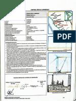 AUTOMATIZACIÓN INDUSTRIAL CON PLC´S.pdf