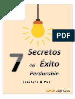 Los 7 Secretos del Éxito Perdurable.pdf