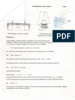 HO - Handout w7.pdf