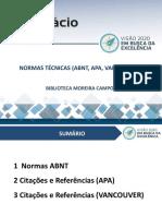 ABNT1