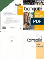 Cosmopolite_A1_cahier.pdf