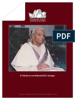 A Tribute to our beloved BKS Iyengar.pdf