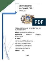 ESTABILIDAD DE LA ESPUMA.docx