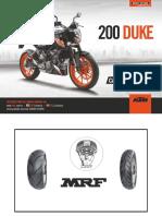 Manual_de_partes_Duke_200.pdf