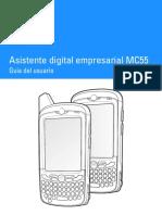 mc55-user-guide-es.pdf