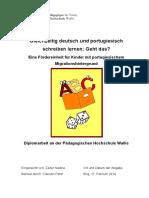 Diplomarbeit_Zeiter_Nadine_.pdf