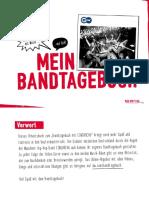 webskizzenbuchbtb2017.pdf