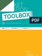 TOOLBOX.pdf