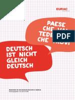 Arbeitsblätter-DEF.pdf