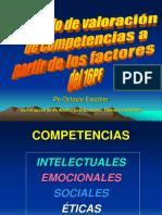10-Modelo_de_competencias_con_los_16_factores.ppt