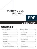 Manual Usuario samsung s9.pdf