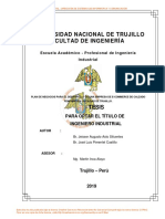 Asto Sifuentes ,Jeisser Augusto; Pimentel Castillo, José Luis.pdf