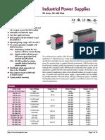 tis tbts.pdf