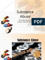 38577618-Substance-Abuse.pptx