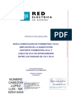 FORMENTERA_visado_ENERO2016.pdf