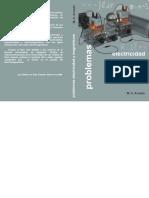 Problemas Electricidad_Magnetismo.pdf