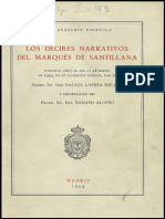 Discurso_de_ingreso_Rafael_Lapesa_Melgar.pdf